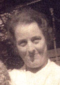 Marguerite Hood