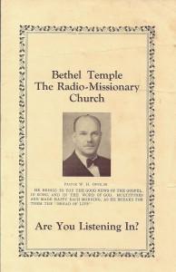 radio-miss church1