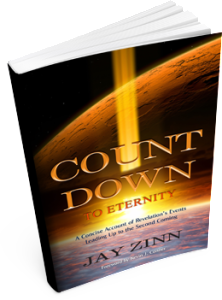 countdownpng-222x300