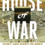House of War-jpg